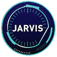 Jarvis - As.. file APK for Gaming PC/PS3/PS4 Smart TV