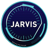 Jarvis - Assistente Vocale