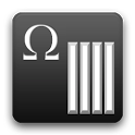 KitKat OSB Theme icon