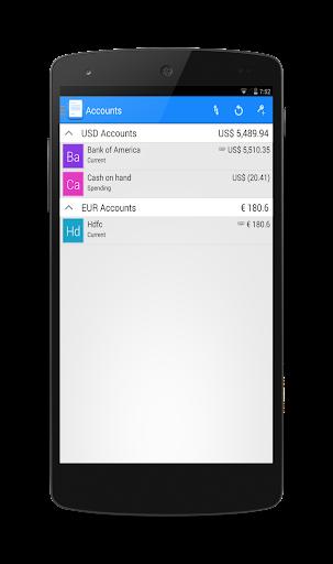 玩財經App|Moneycontrol( 中国简体 )免費|APP試玩