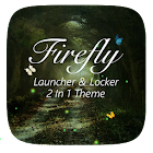(FREE) Firefly 2 In 1 Theme icon