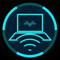 PC Remote icon