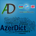 AzerDict icon