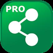 Apk Share - App Send Bluetooth