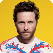 Greatapp for Jovanotti