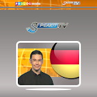German  - Speakit.tv (DCX002) icon
