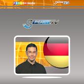 German  - Speakit.tv (DCX002)