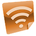 WifiNetworkChanger Icon
