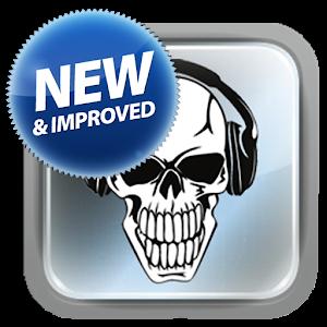 mp3skulls free download
