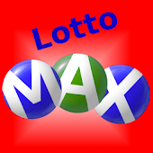 Canada Lotto Max Lucky Numbers