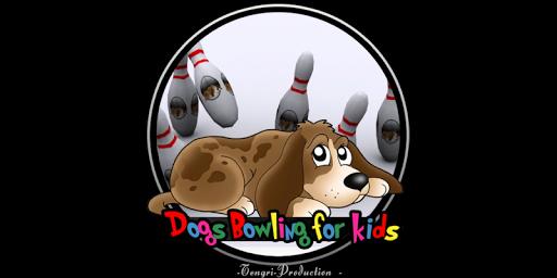 Dog bowling for kids  screenshots 11