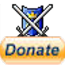 Age of Strategy Donation file APK Free for PC, smart TV Download