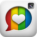 Chat for Instagram 1.4.0 icon