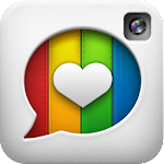 Chat for Instagram Apk