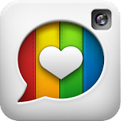 InstaFriends-Instagram Dating