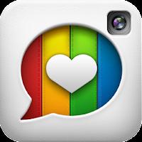 InstaFriends-Instagram Dating 1.4.0
