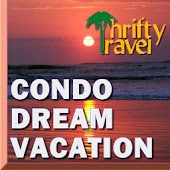 Thrifty Travel Condo Vacations