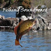 Fishing Soundboard