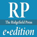 The Ridgefield Press icon