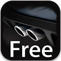 Best Car Sounds Free icon