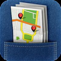 City Maps 2Go Offline Maps 3.16.3
