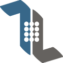 1LegCall Lite icon