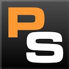 PointSharp PIN icon