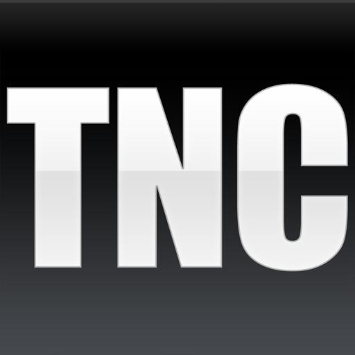 TNC NOW