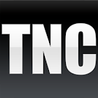 TNC NOW icon