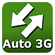 3G Auto Connection
