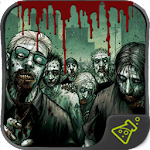 Call of Survival : Zombie