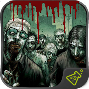 Call of Survival : Zombie for PC and MAC