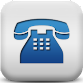 Deskphone - SMS on Desktop