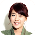 Han Seung-Yeon Live Wallpaper2 icon