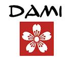 Dami Japanese Restaurant icon