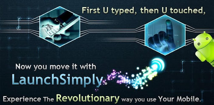 LaunchSimply