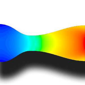 Convergent divergent nozzle simulation dating 10