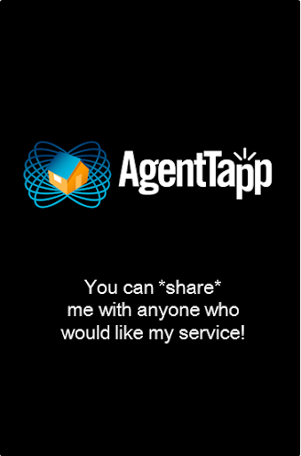 Nicole Zaffarano's Agent Tapp