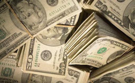 【免費博奕App】Millionaire City Free Casino-APP點子