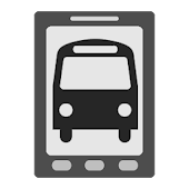 HK Transport Browser