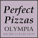 Perfect Pizza Free Recipes icon