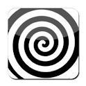 Hypnotizer logo