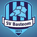SV Basteom