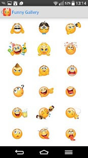 Adult-Emoji-Icons-Emoticons 8