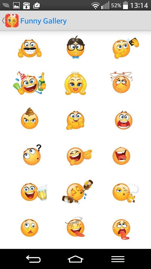Adult-Emoji-Icons-Emoticons 23