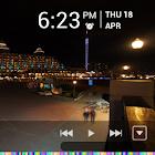 電子音樂相簿, 音樂相框, photo frame icon