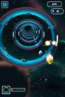 Screenshot of Space Heads