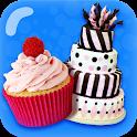 Maker - Dessert! icon