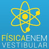 Física ENEM/Vestibular