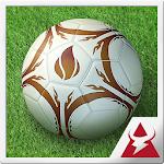 World Football Cup Real Soccer v1.0.6